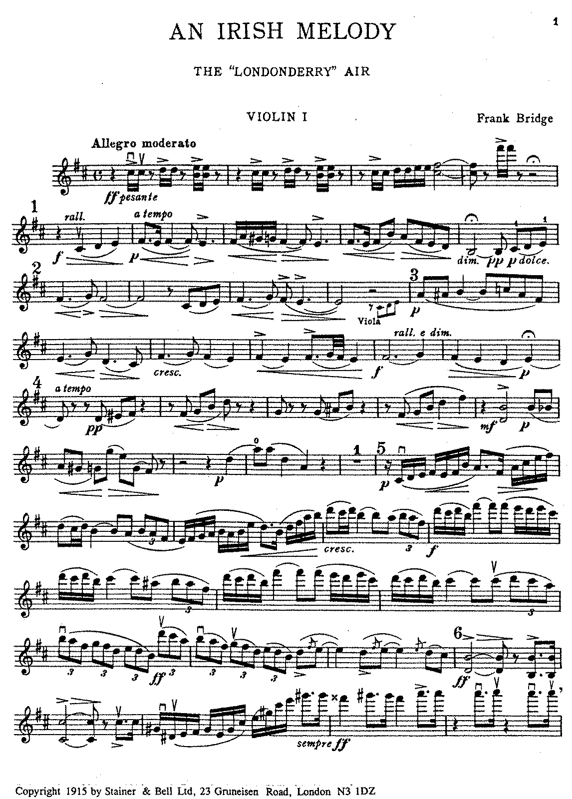 PMLP195697-Bridge Londonderry Violin I.pdf