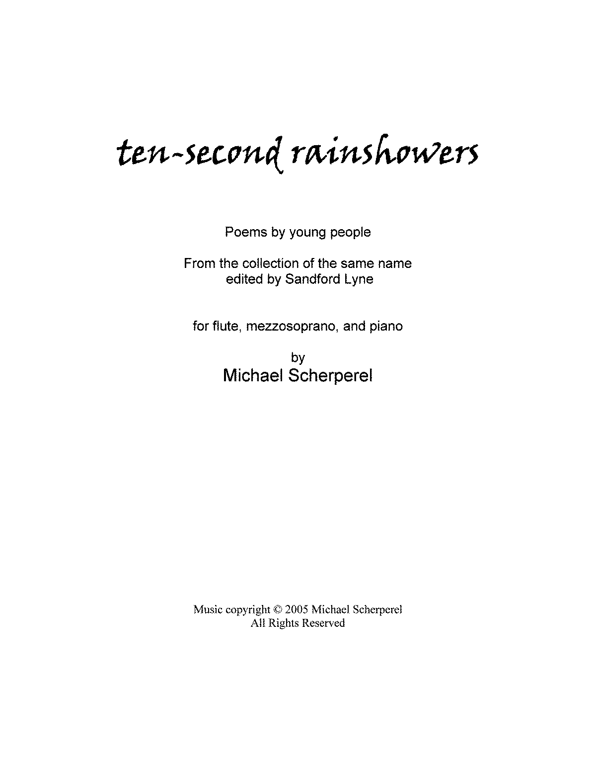 PMLP208042-Ten-Second Rainshowers.pdf