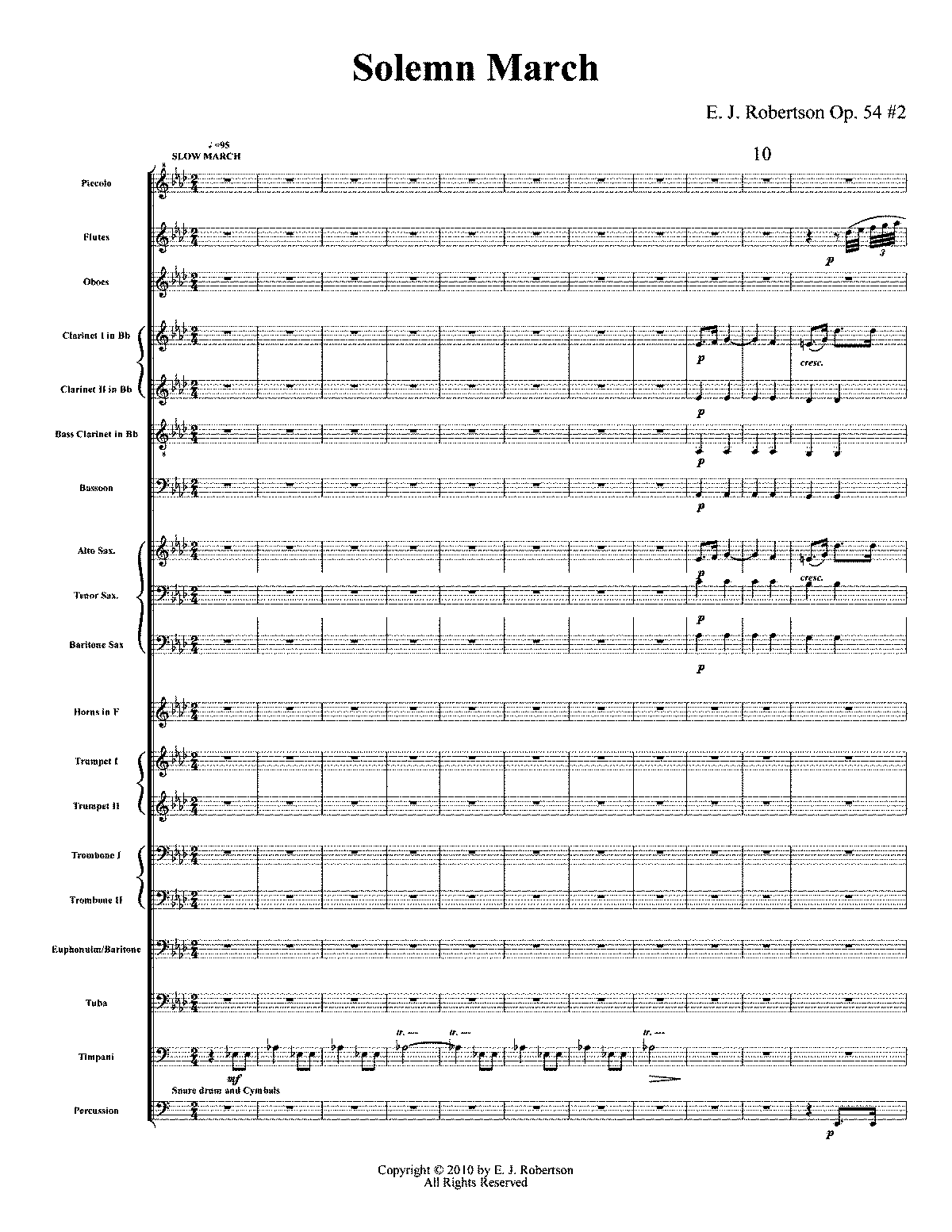 PMLP428765-Solemn March score.pdf