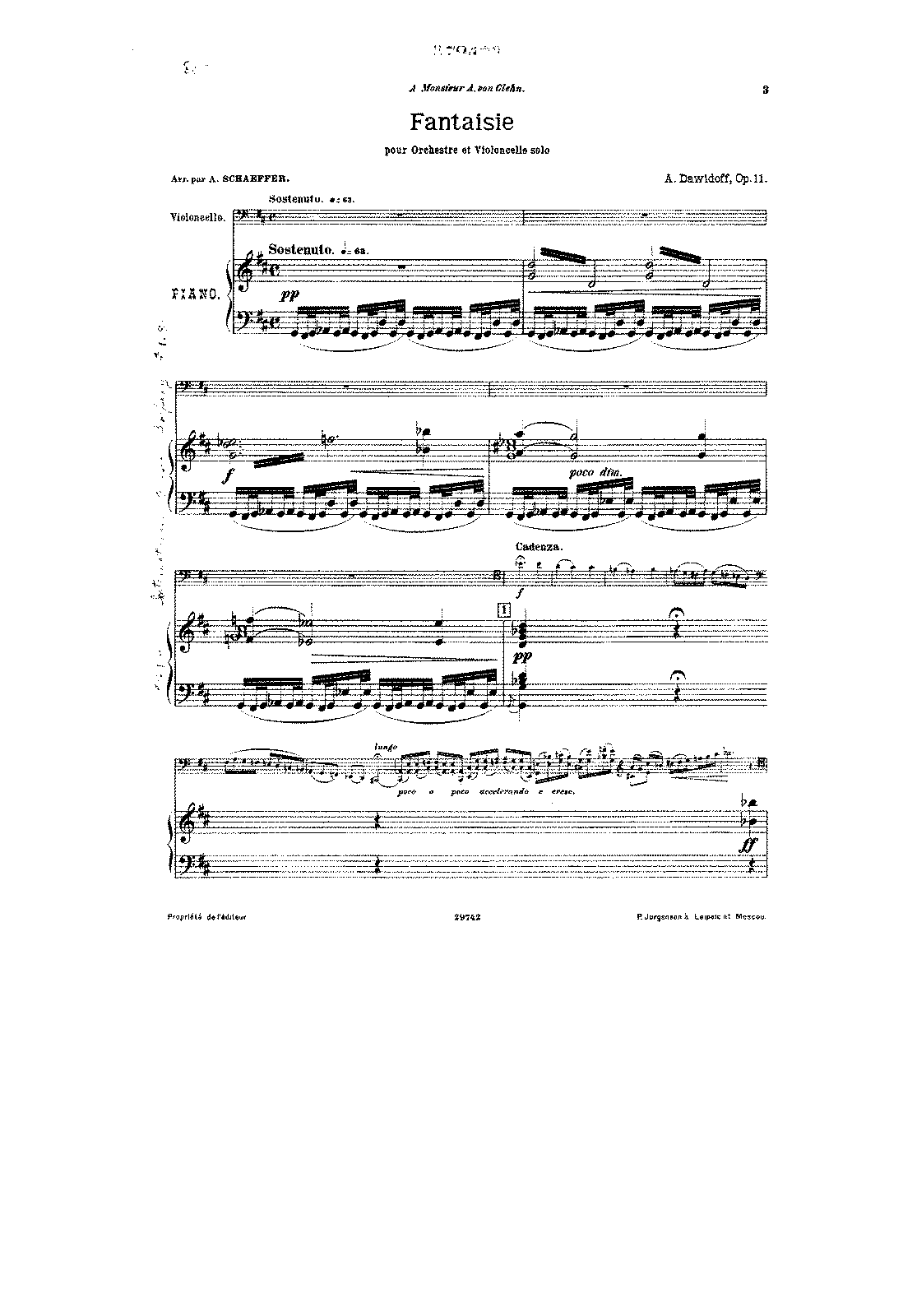 PMLP161020-Davidoff - Fantasie for Cello and Orchestra Op11 score.pdf