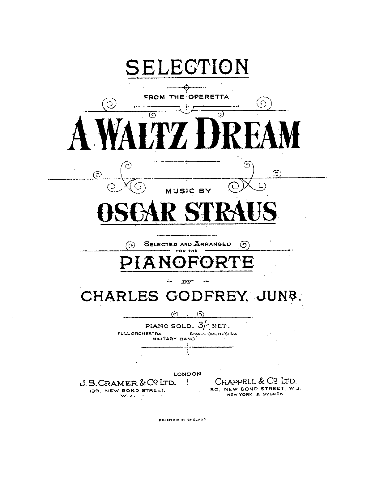 PMLP178338-Straus A Waltz Dream (Selection Charles Godfrey Jnr.).pdf