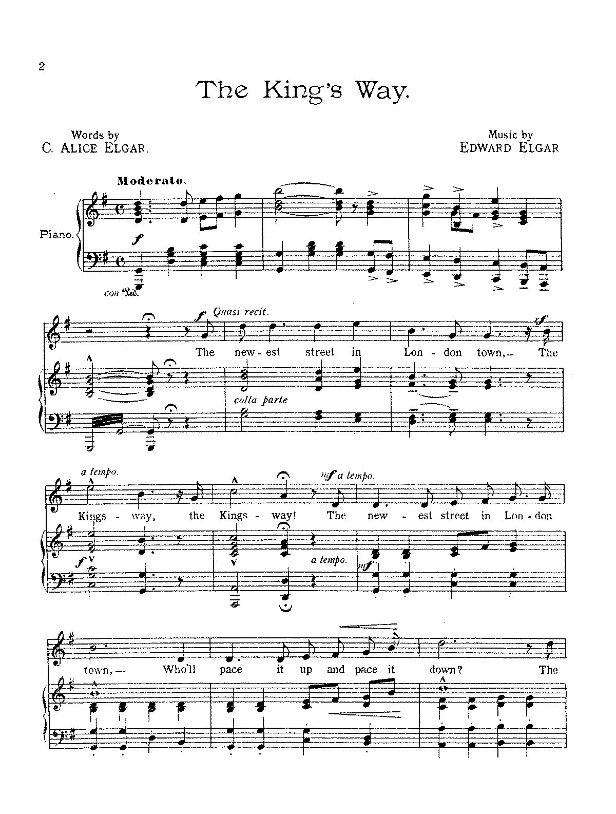 PMLP117736-Elgar - The Kings Way (voice and piano).pdf