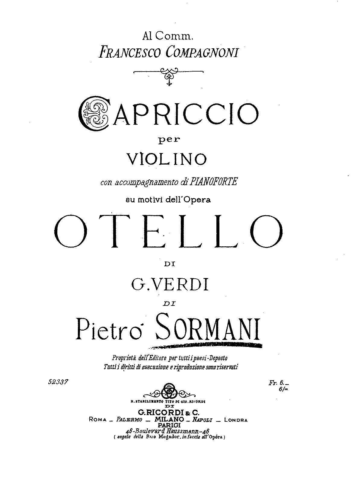 PMLP339583-Sormani - Capriccio su motivi dell Opera Otello di Verdi for violin and piano BW score.pdf