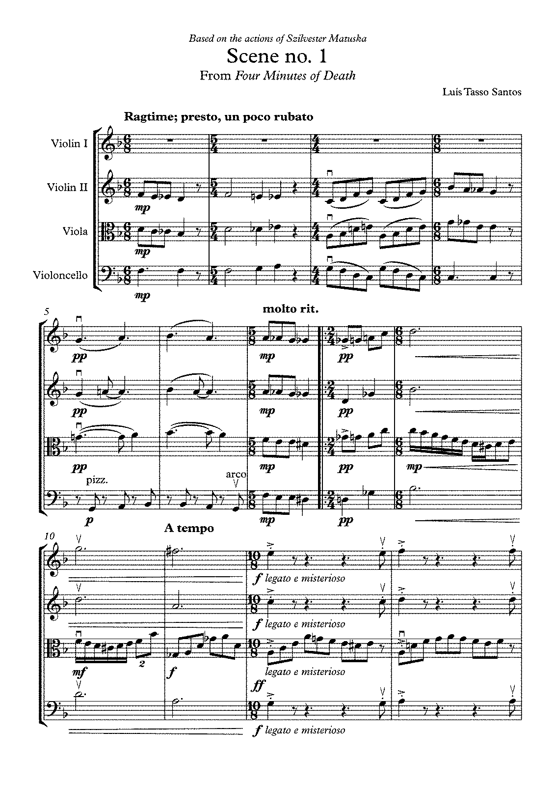 PMLP430090-Bassoon Quartet - Full Score.pdf