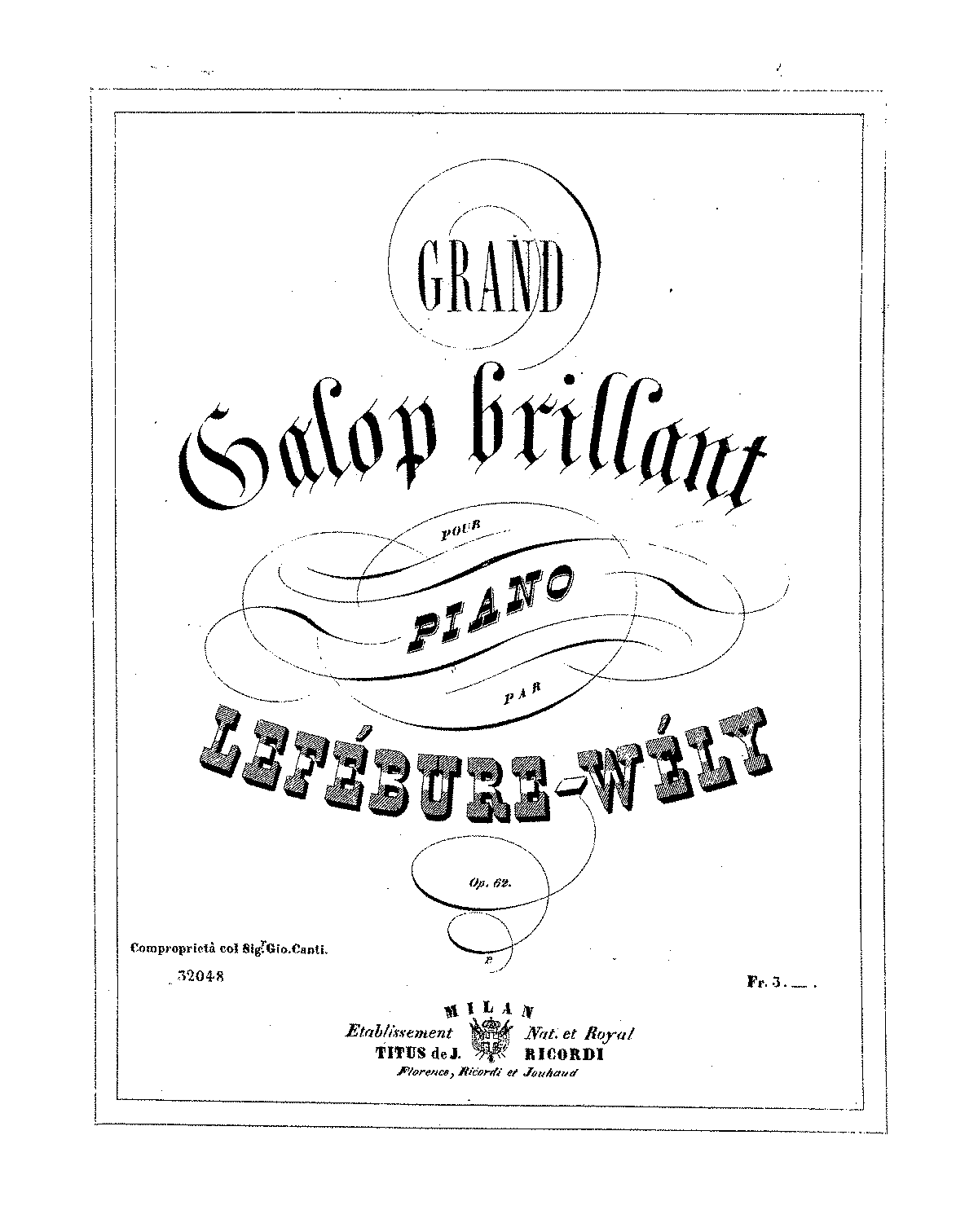 PMLP230573-Lefebure-Wely - 062 - Grand galop.pdf