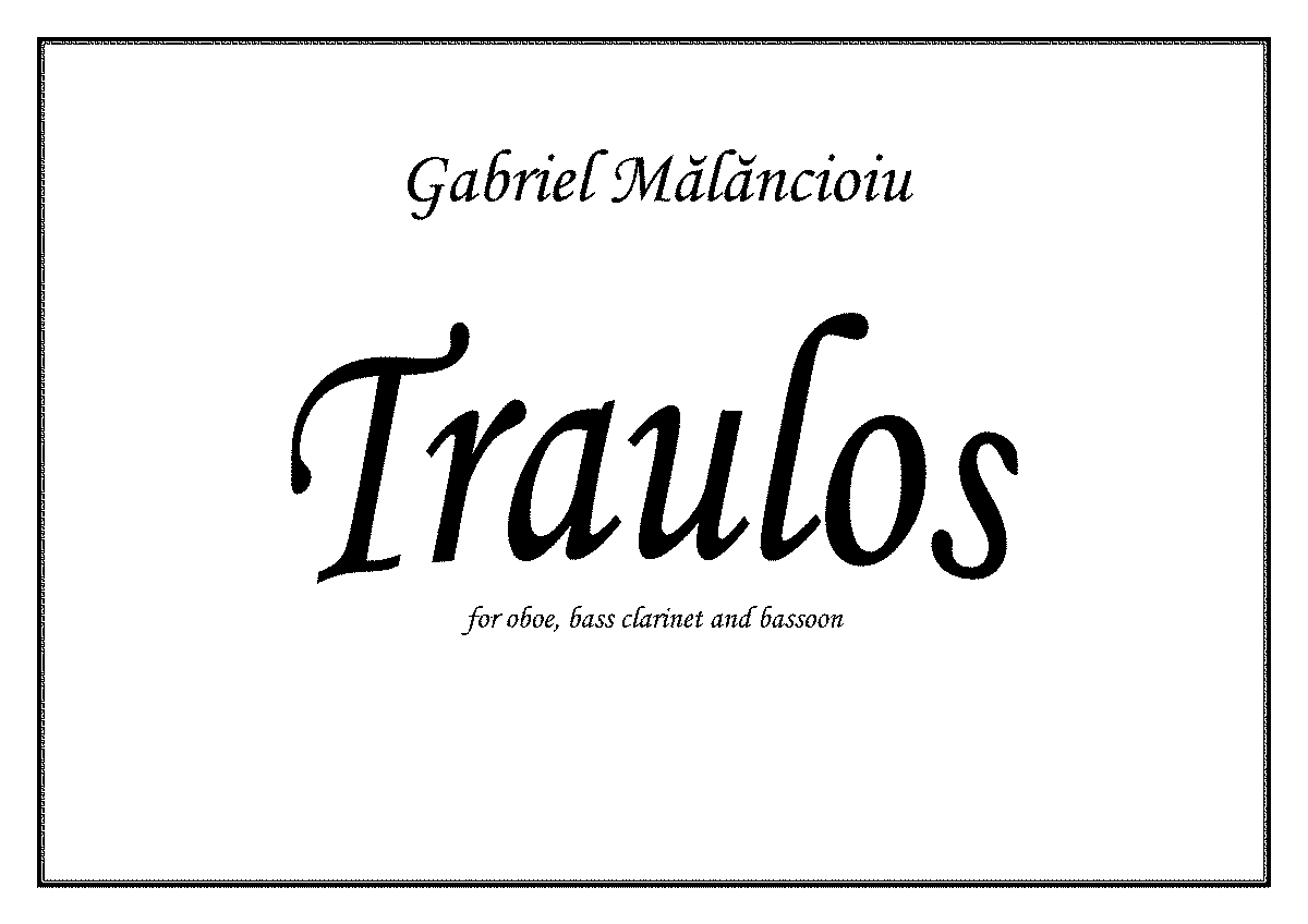 PMLP457252-Traulos Complete score and Parts.pdf