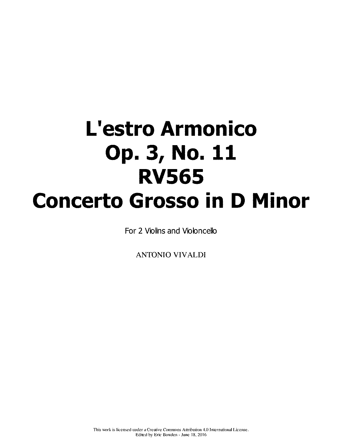 PMLP126416-Vivaldi RV565 Concerto in D Minor for 2 Violins and Cello-Score and Parts.pdf
