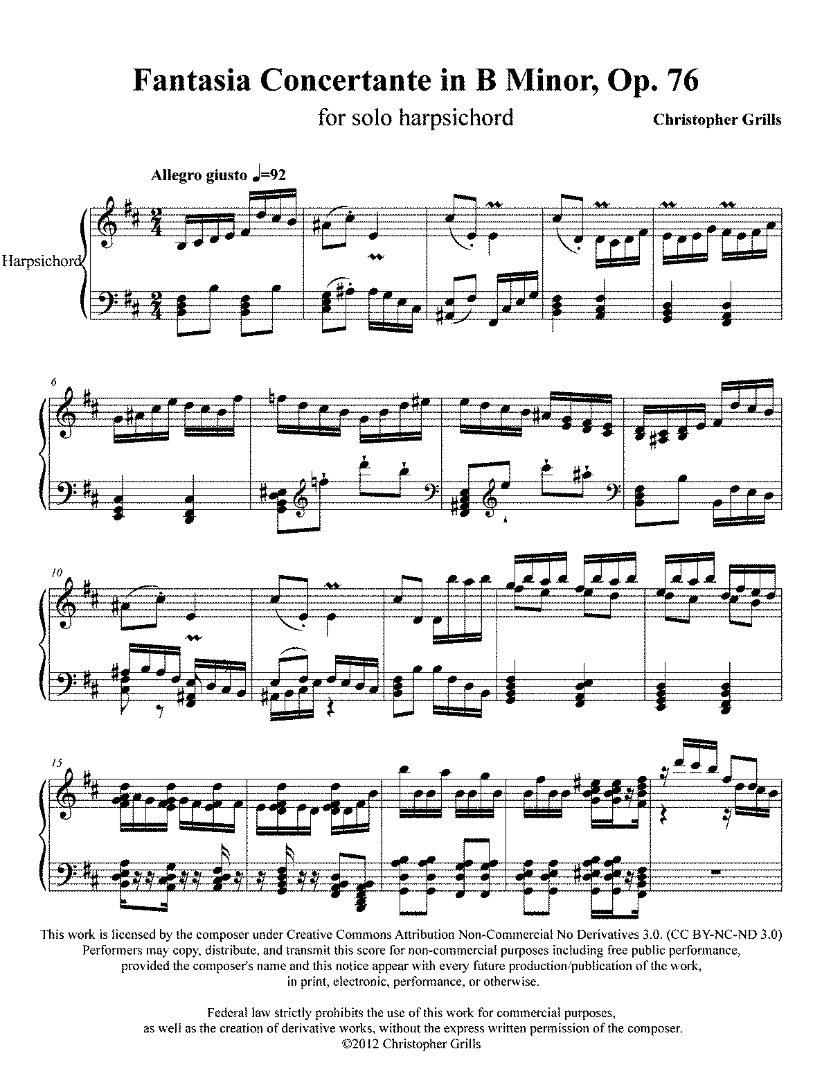 PMLP423050-Fantasia Concertante in B Minor - Harpsichord.mus.pdf