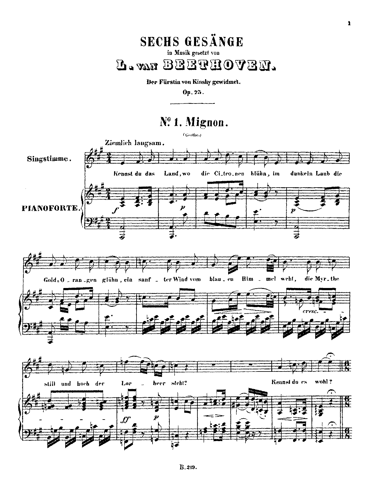 PMLP58803-Beethoven 6 Songs Op75.pdf