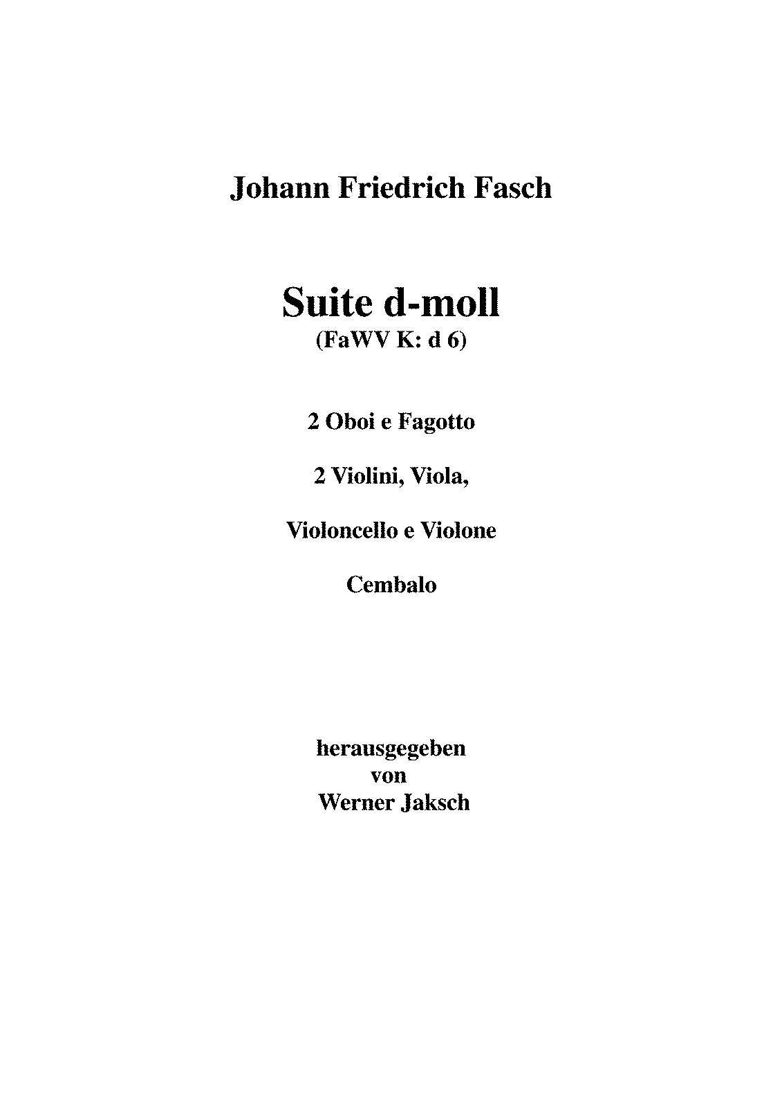 PMLP500964-fasch d6 part.pdf