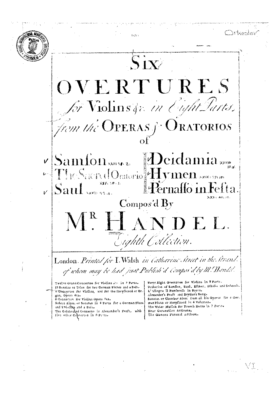 PMLP208515-Handel 6 Overtures 8th collection.pdf