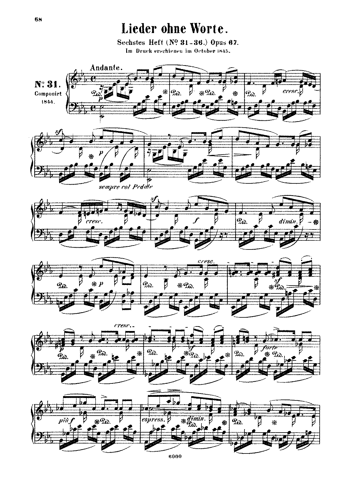 PMLP02676-Mendelssohn - 6 Songs Without Words, Op.67.pdf