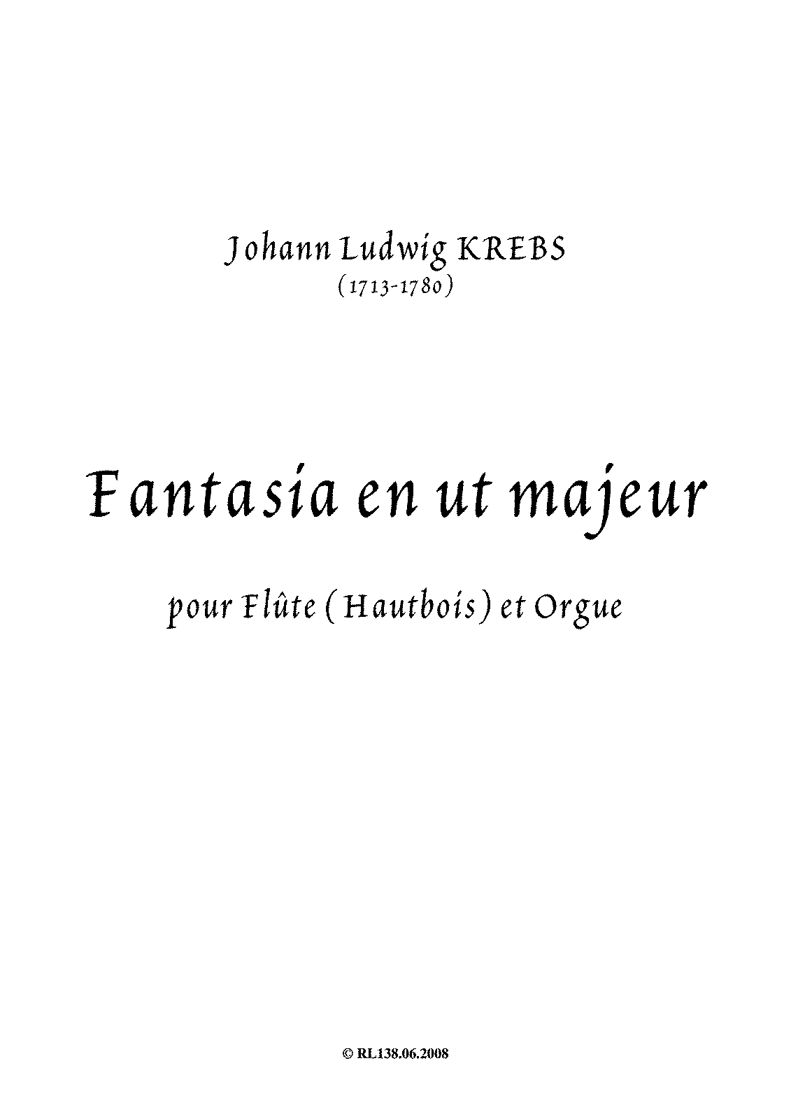 WIMA.07be-Krebs-FantasiaFluteC.pdf