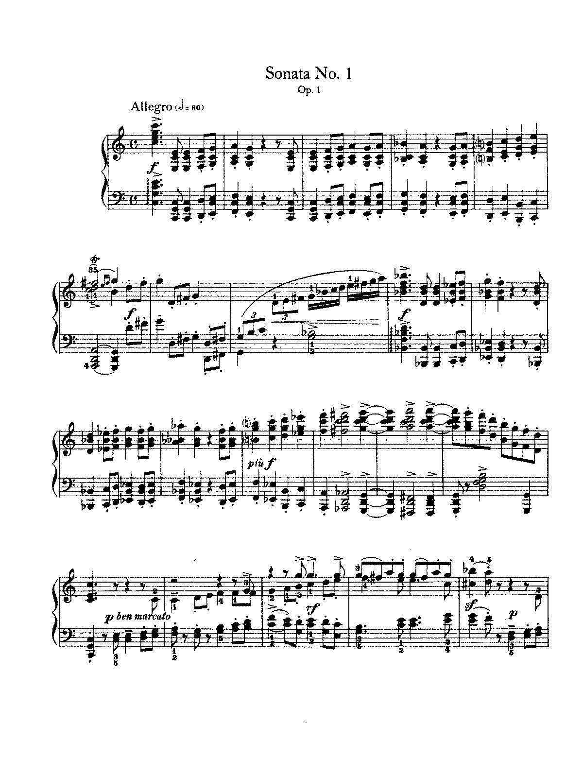 Brahms - Piano Sonata No 1 in C.pdf