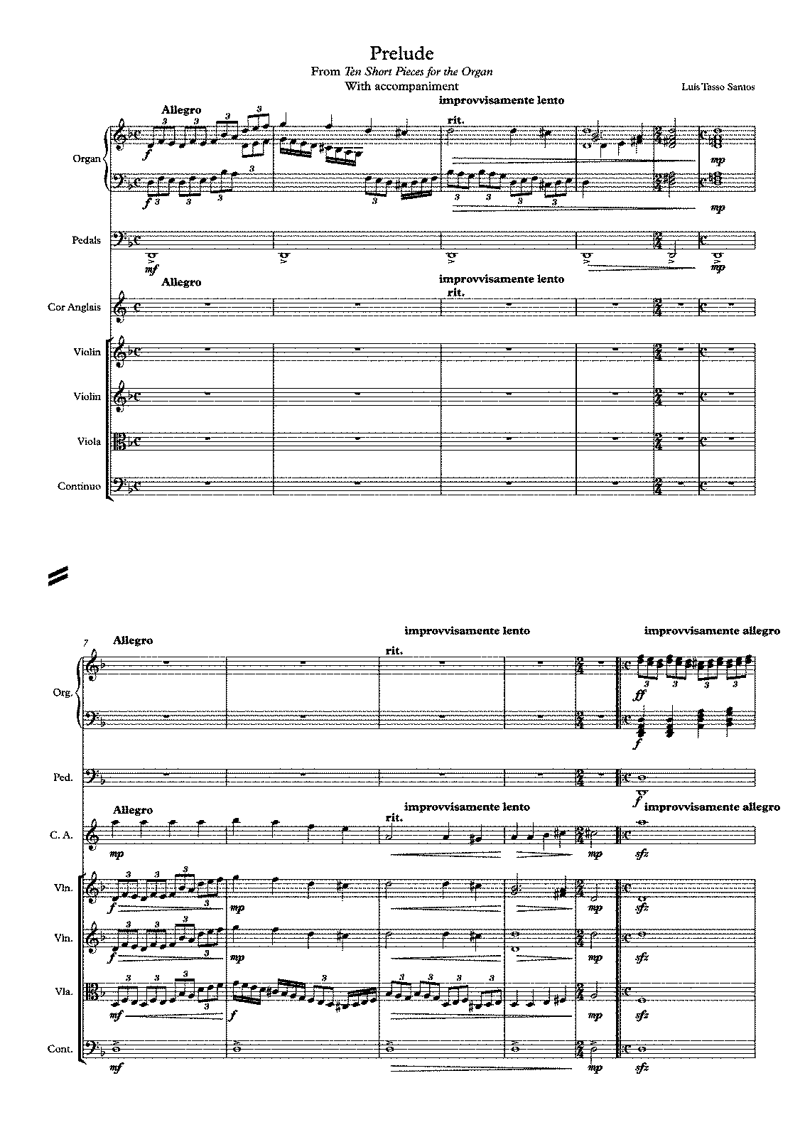 PMLP425491-Organ Piece no. 1 - Full Score.pdf