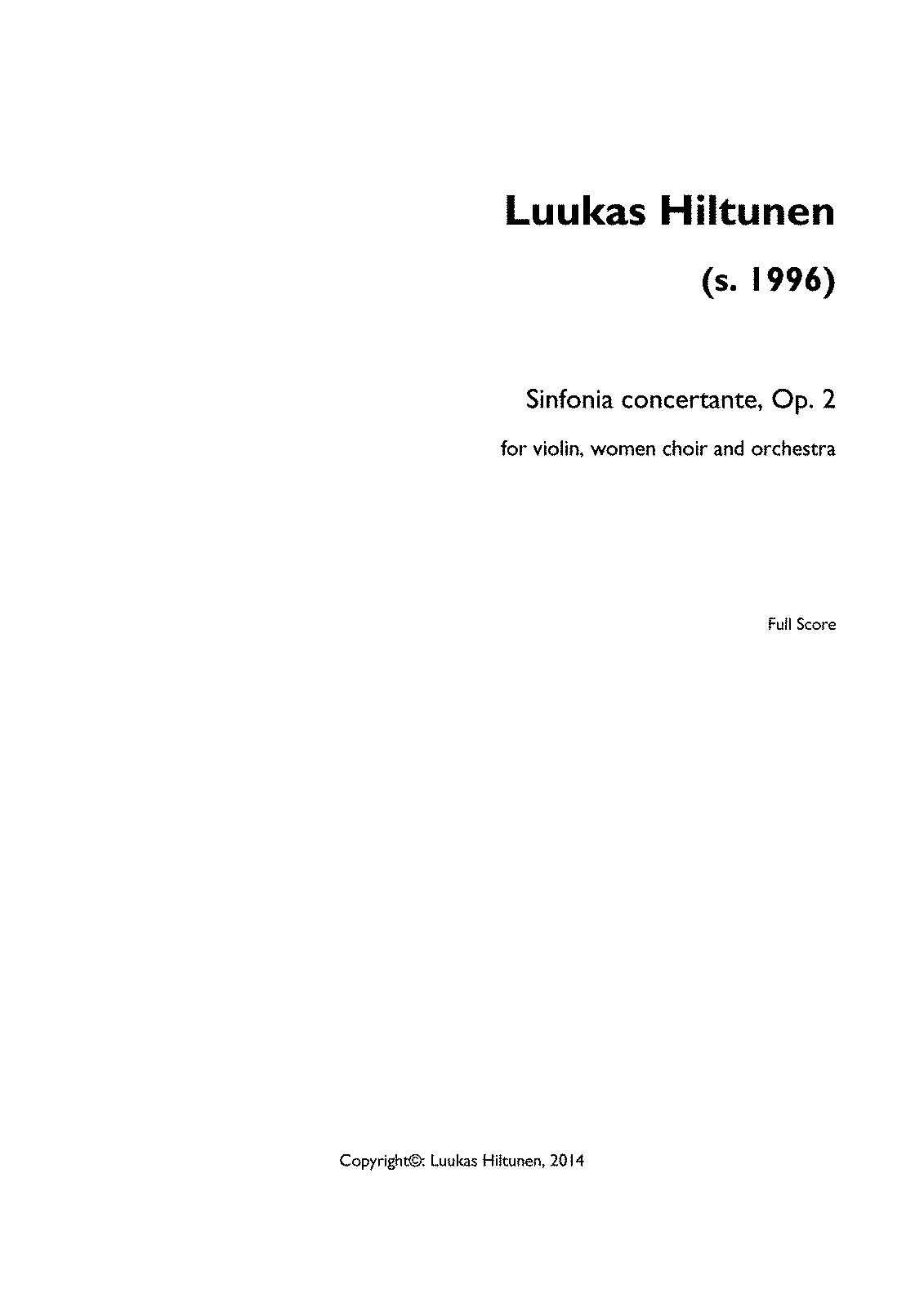 PMLP454115-Sinfonia concertante title, contents and instrumentation.pdf