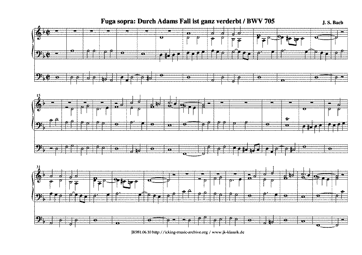 WIMA.e221-Durch-Adams-fall-BWV705.pdf