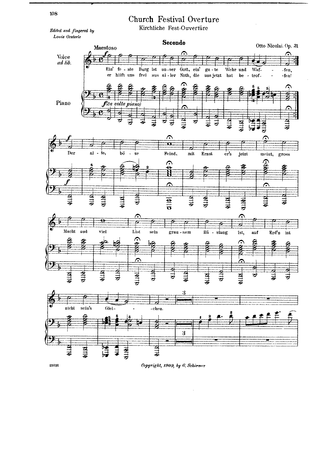 PMLP282888-Nicolai Church Festival overture Op.31 piano4hands.pdf