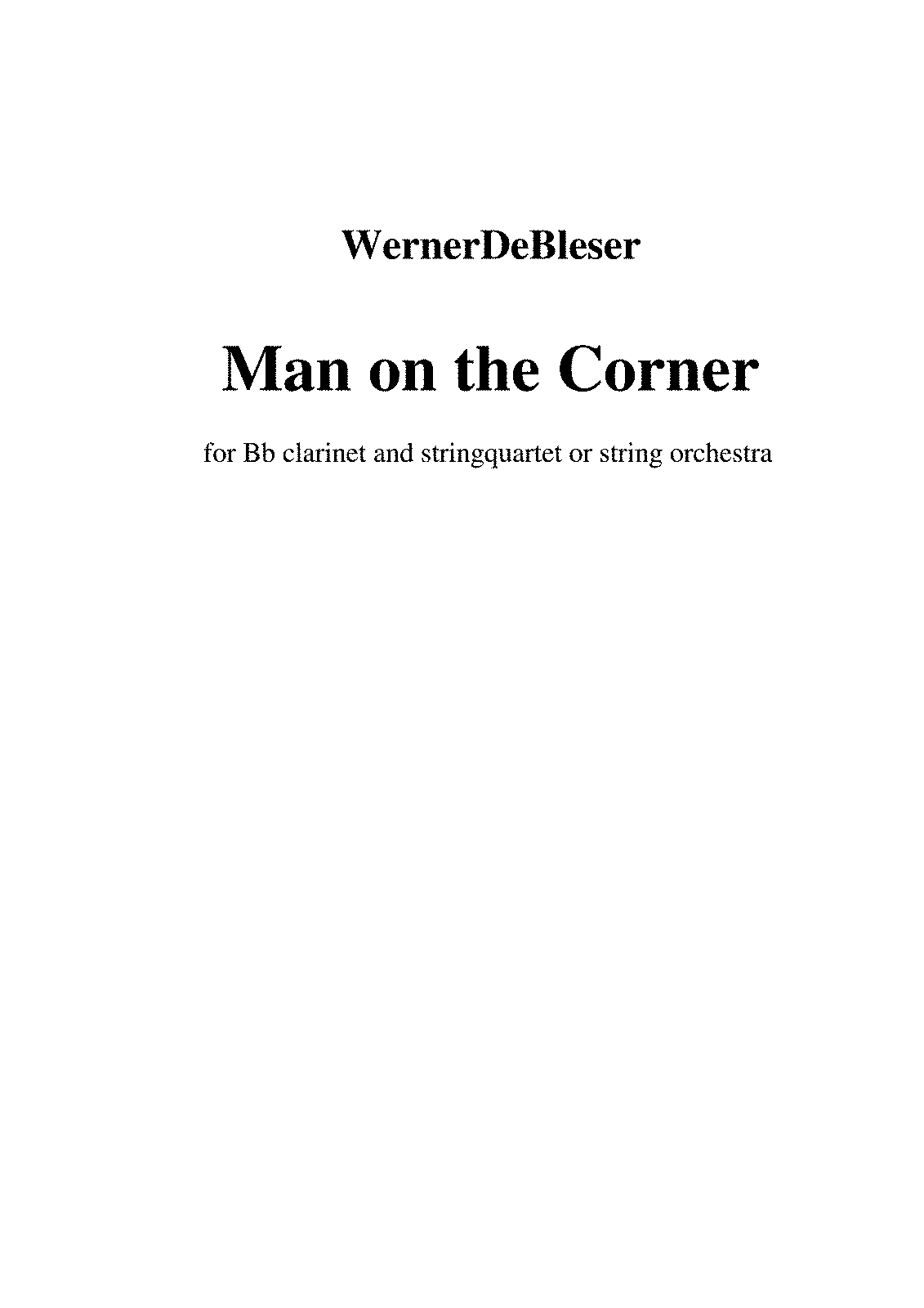 PMLP439721-C091B - MAN ON THE CORNER - v2 - clarinet quintet - SCORE.pdf