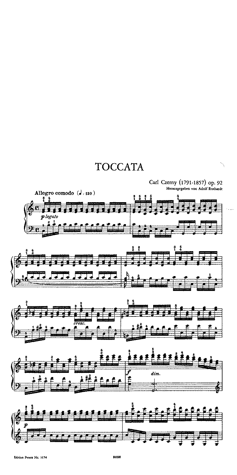 PMLP26169-Czerny - 92 Toccata op 92 - Edition Peters.pdf