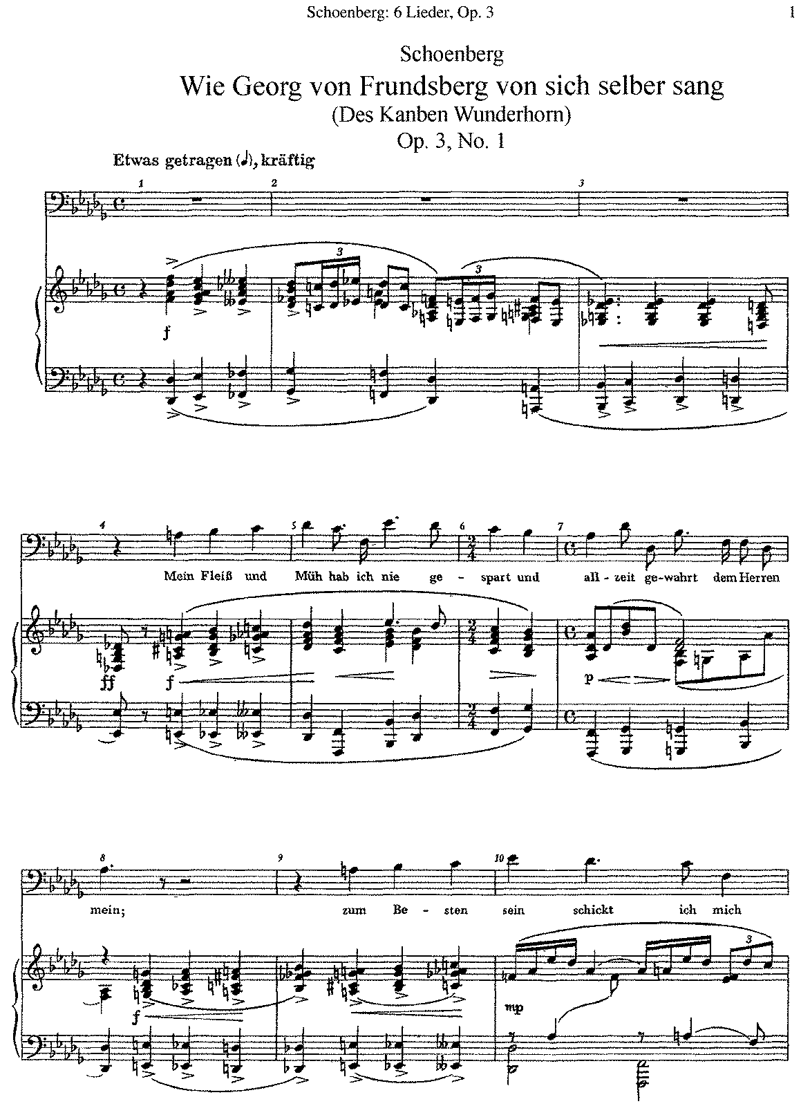 PMLP12586-Schoenberg - 6 Lieder, Op. 3 (voice and piano).pdf