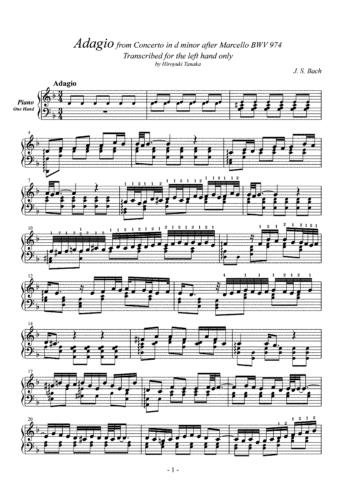 PMLP14345-Adagio from BWV974 for left hand only.pdf