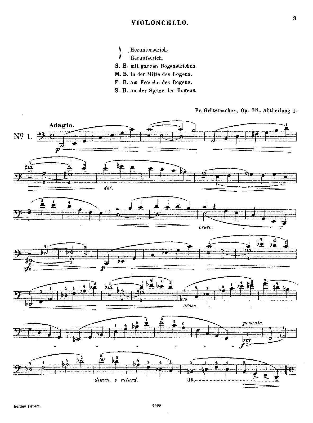 PMLP53335-Grutzmacher - 24 Etudes for Cello Op38 part1 cello.pdf