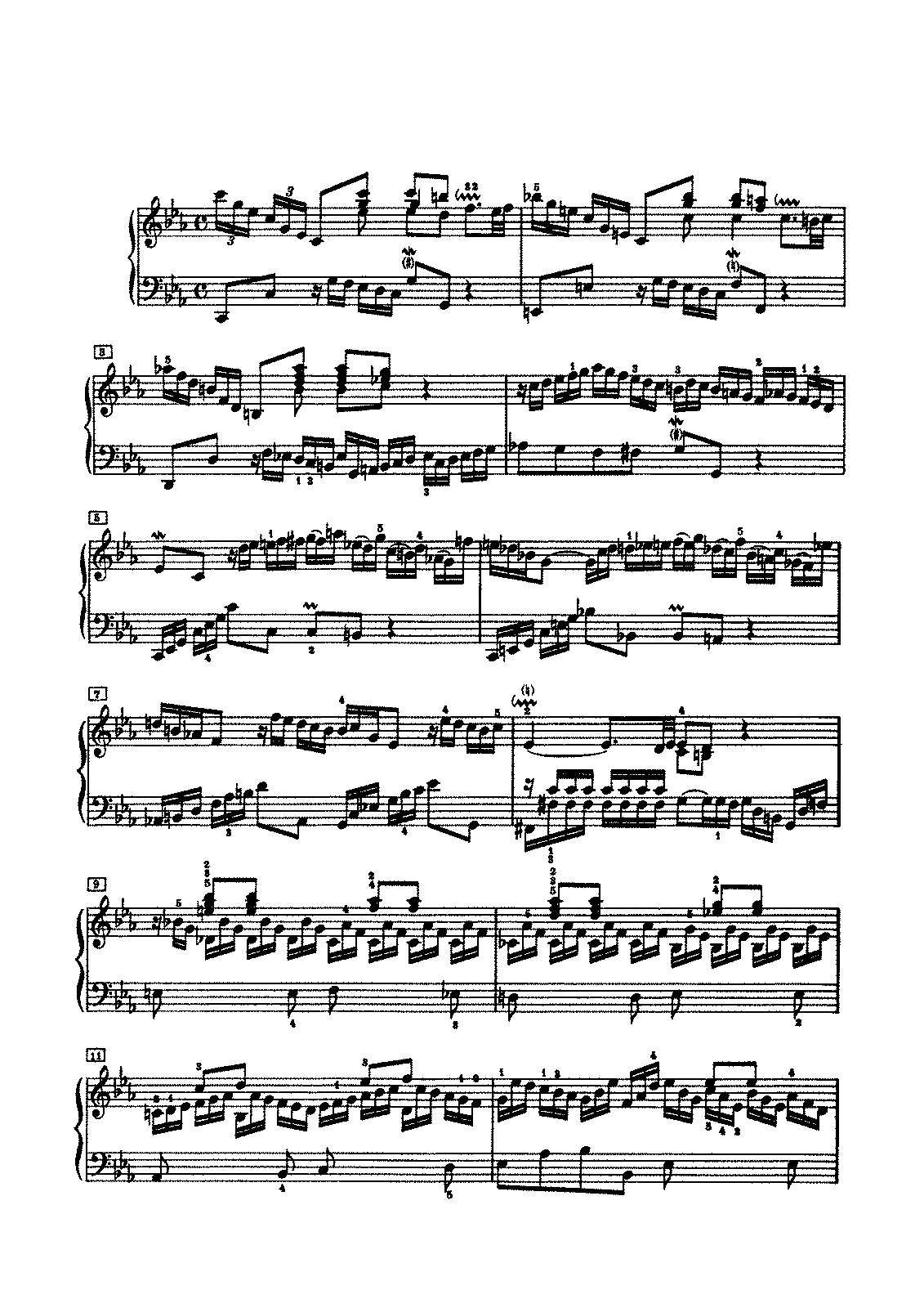 PMLP08009-Fantaisie and unfinished Fugue in C minor, BWV 906.pdf