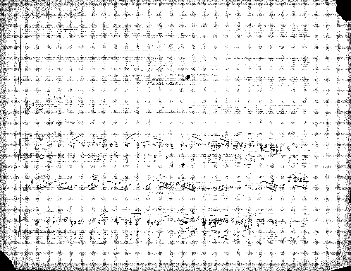 PMLP308204-Humperdinck, Engelbert, Notturno in G major, Manuscript.pdf
