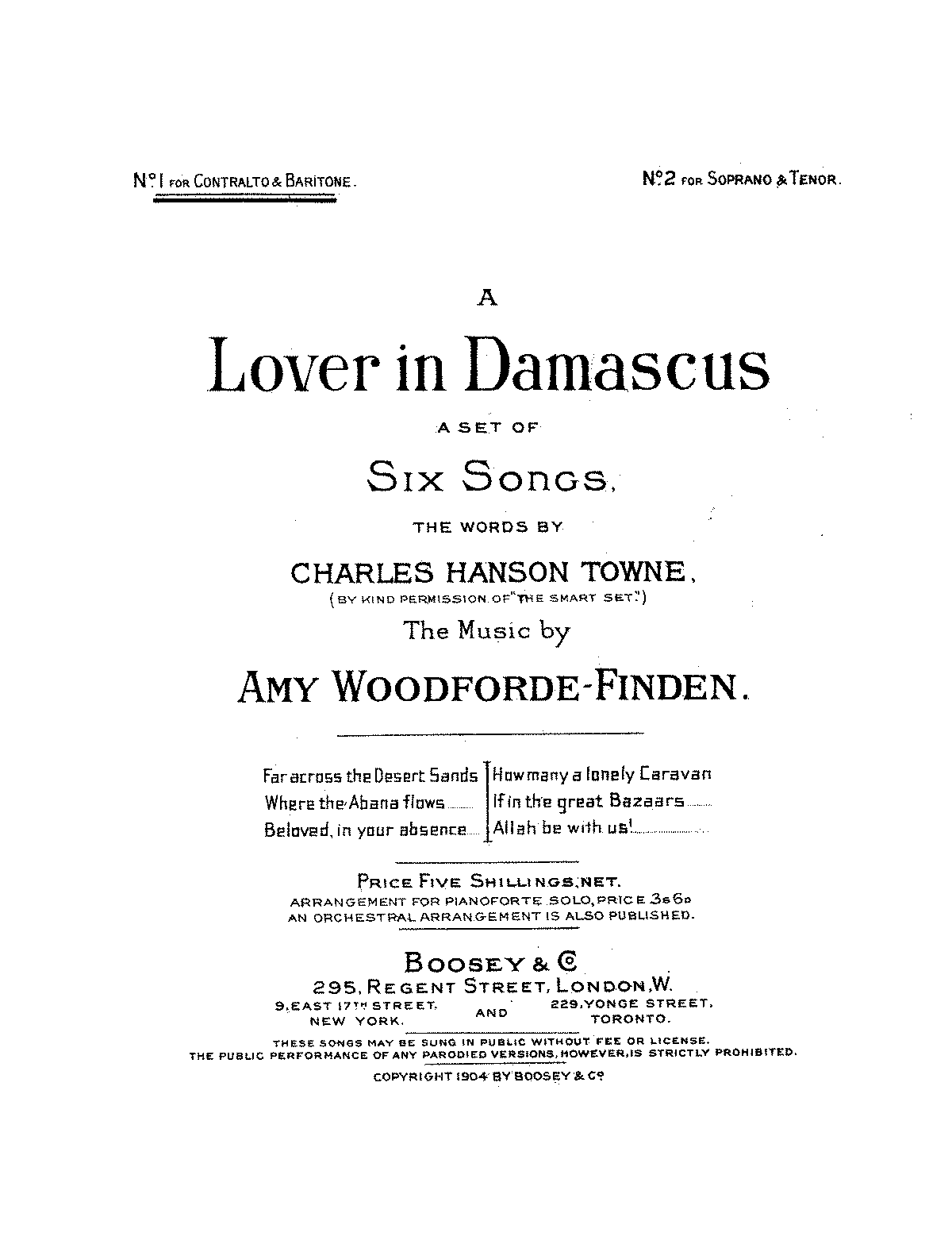 PMLP183032-Woodforde-Finden A Lover in Damascus.pdf
