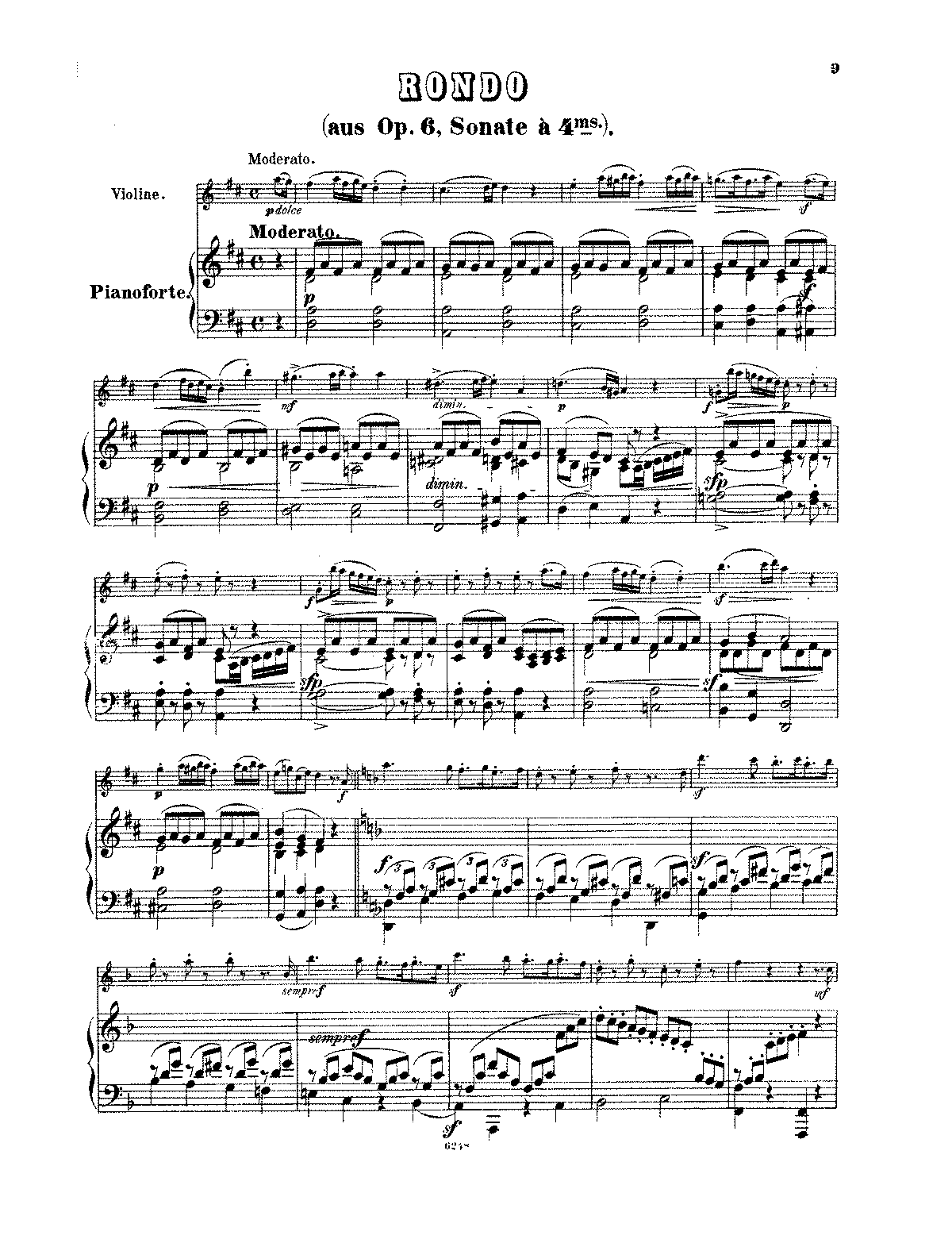 PMLP13885-Beeth Rondo Op 6 no 3 of Her Kl St vol. 3 Beethoven cmplt.pdf