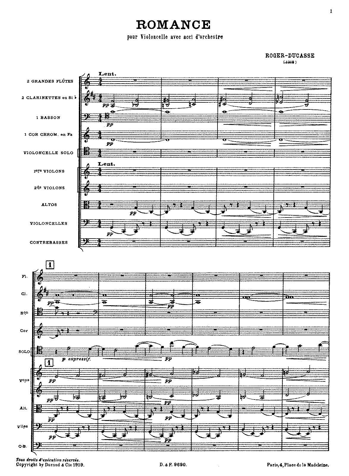 PMLP56950-Roger-Ducasse - Romance (cello and orchestra).pdf