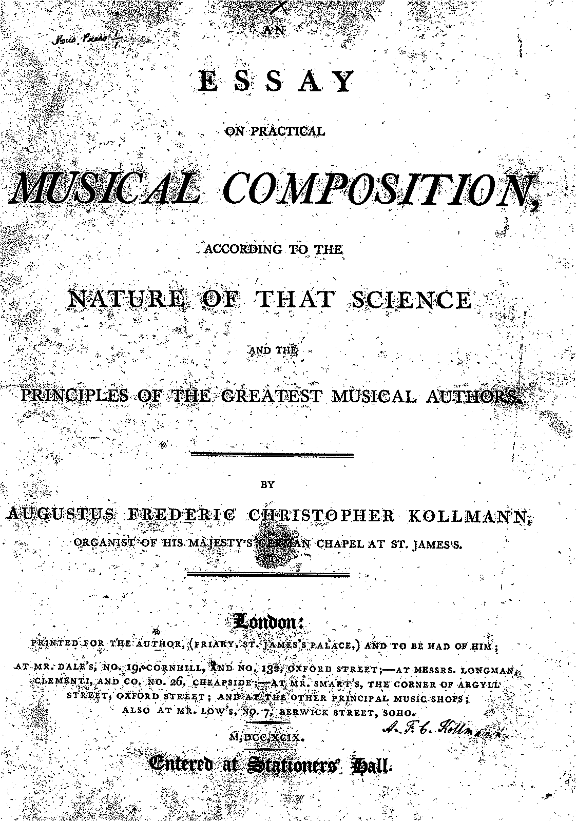 PMLP146692-kollmann essay on practical musical composition 1799.pdf
