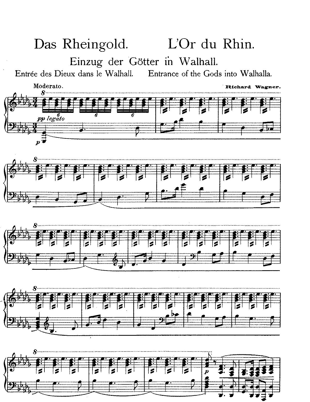 Wagner Entrance of the Gods into Walhalla.pdf