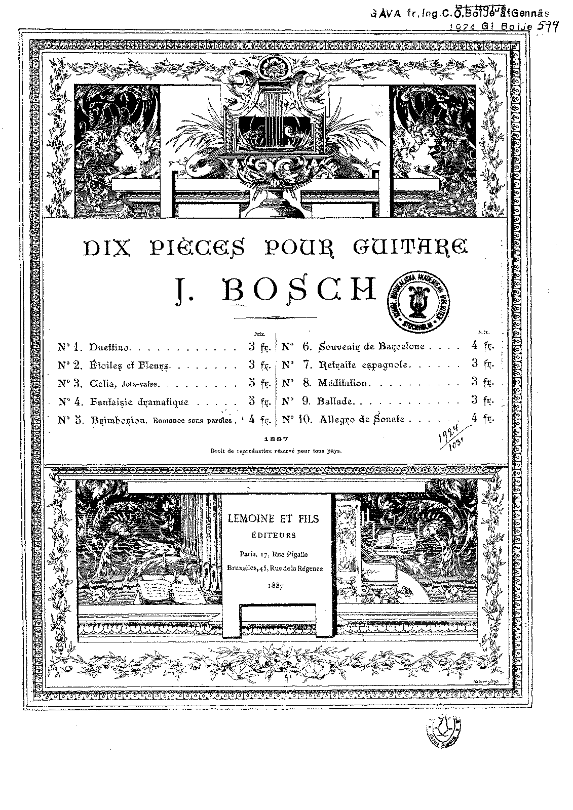 PMLP120748-Bosch - Brimborion, romance without words, Op.11.pdf