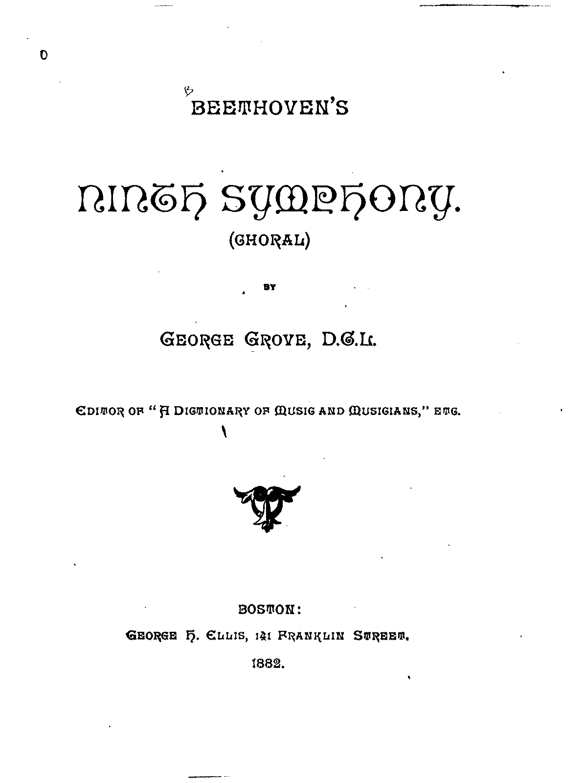 PMLP192828-Beethoven s ninth symphony choral.pdf