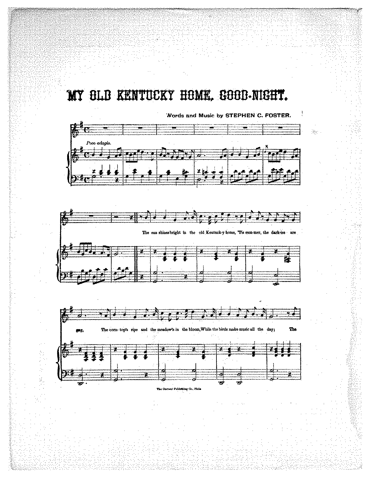 PMLP307841-My Old Kentucky Home, Goodnight.pdf