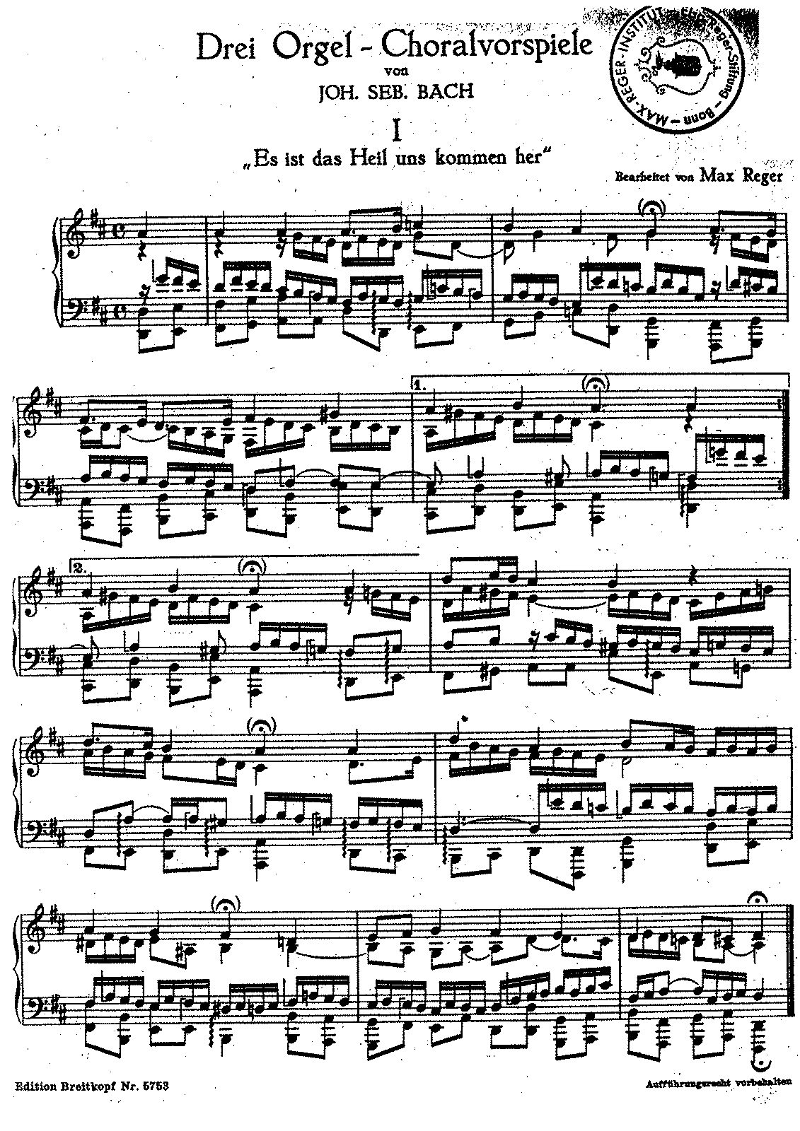 Bach-Reger-3Choral-Preludes.pdf
