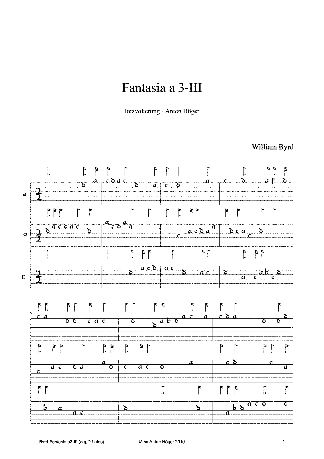 PMLP389658-Byrd, William-Fantasia a3-III (a,g,D-Lutes).pdf