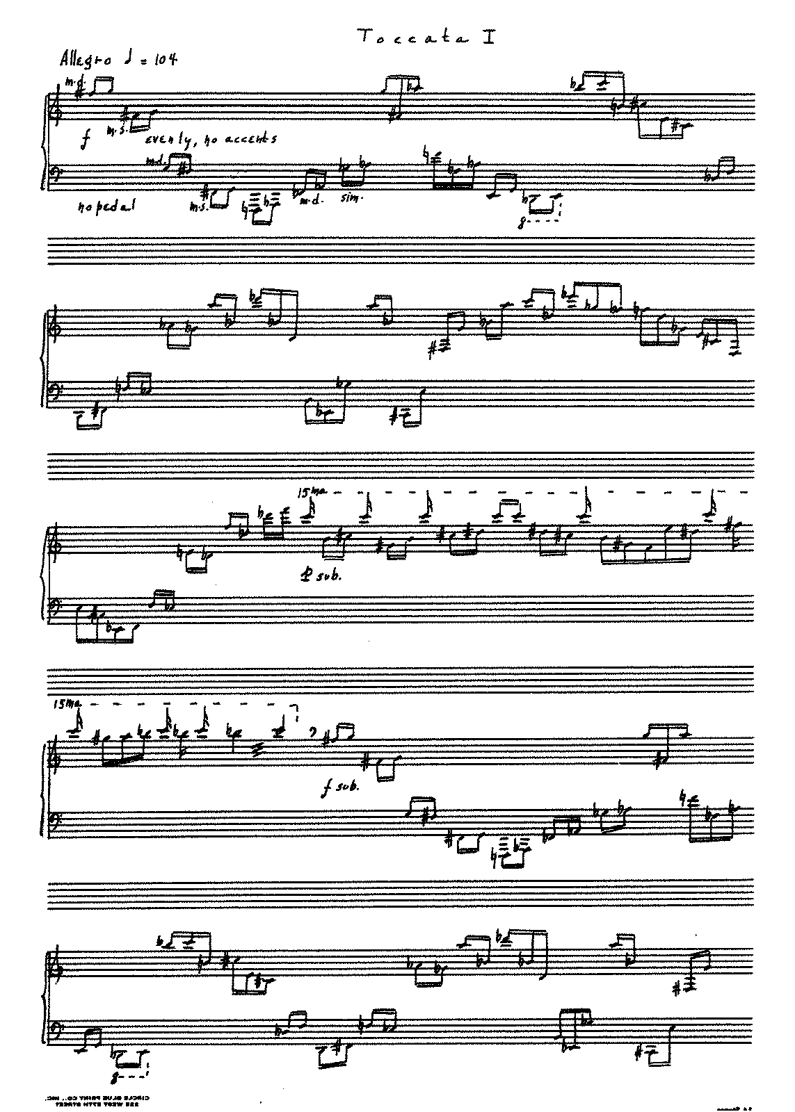 PMLP306624-Toccatas and Arias for Piano.pdf