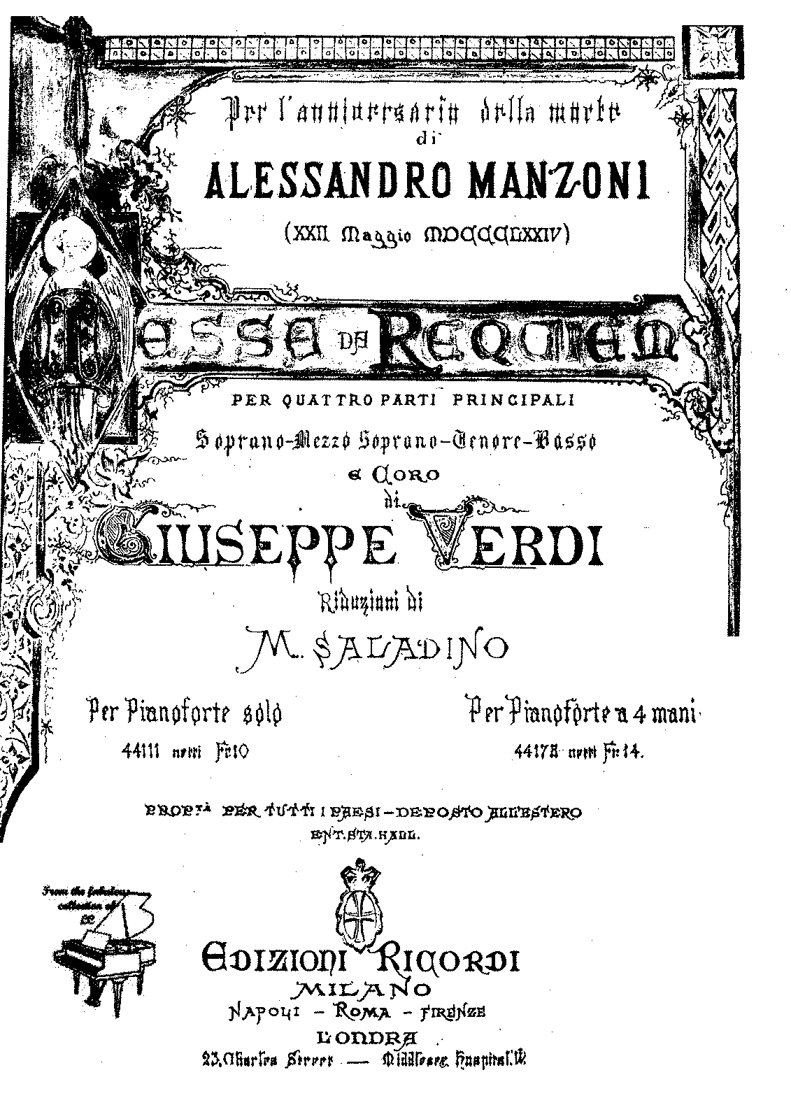 PMLP01812-Verdi - Requiem - 1874 version (2H Saladino).pdf