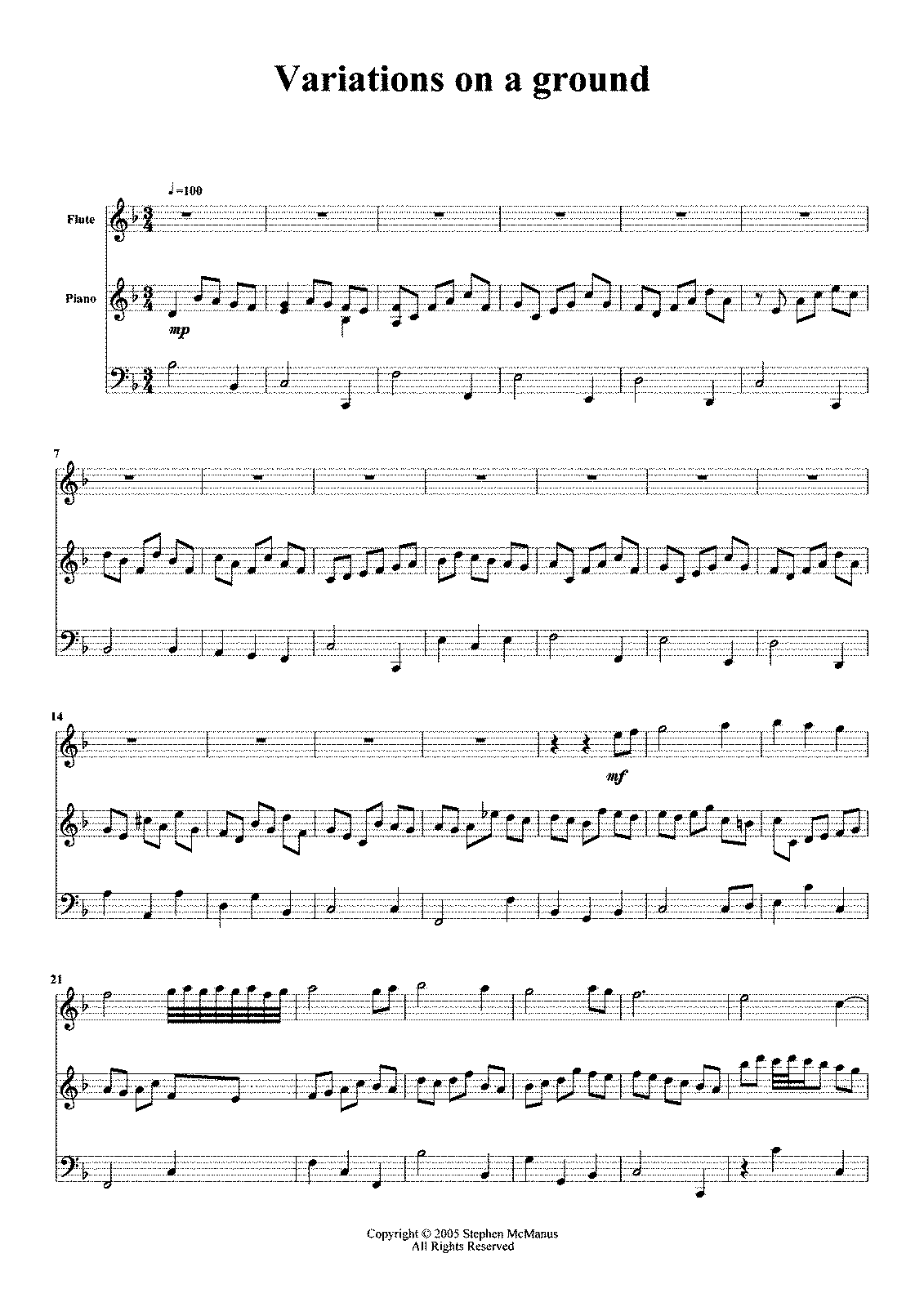 PMLP341376-Variations on a ground.pdf