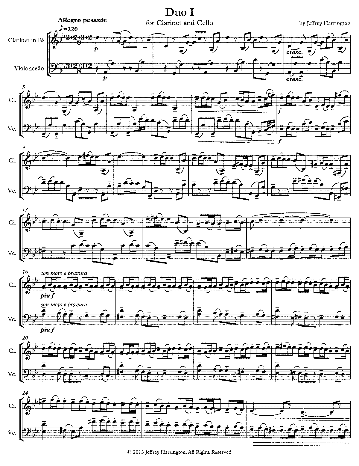 PMLP466449-celloBass-1n-clarinet-cello3 - Full Score.pdf