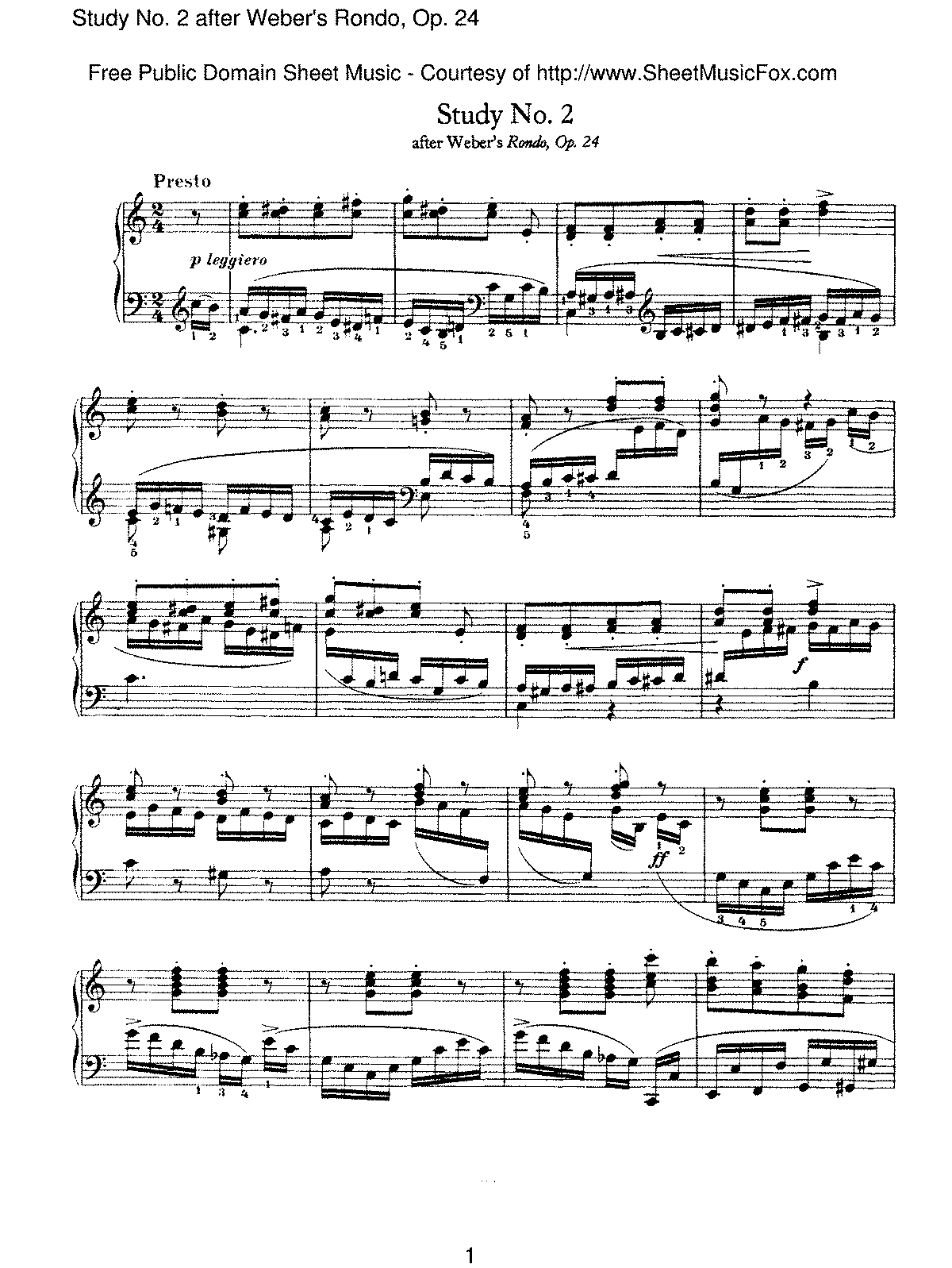 Brahms - Study No.2 after Weber's Rondo, Op.24.pdf