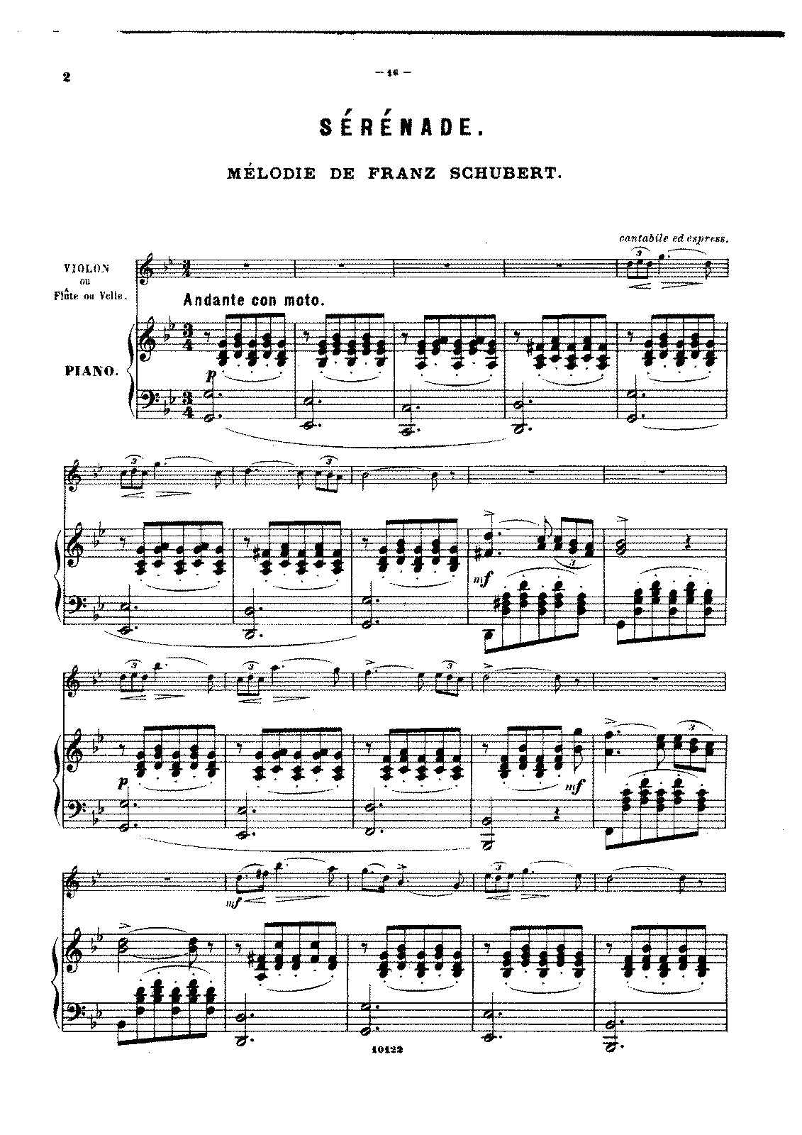 PMLP02204-Schubert - Serenade for Cello and Piano score.pdf