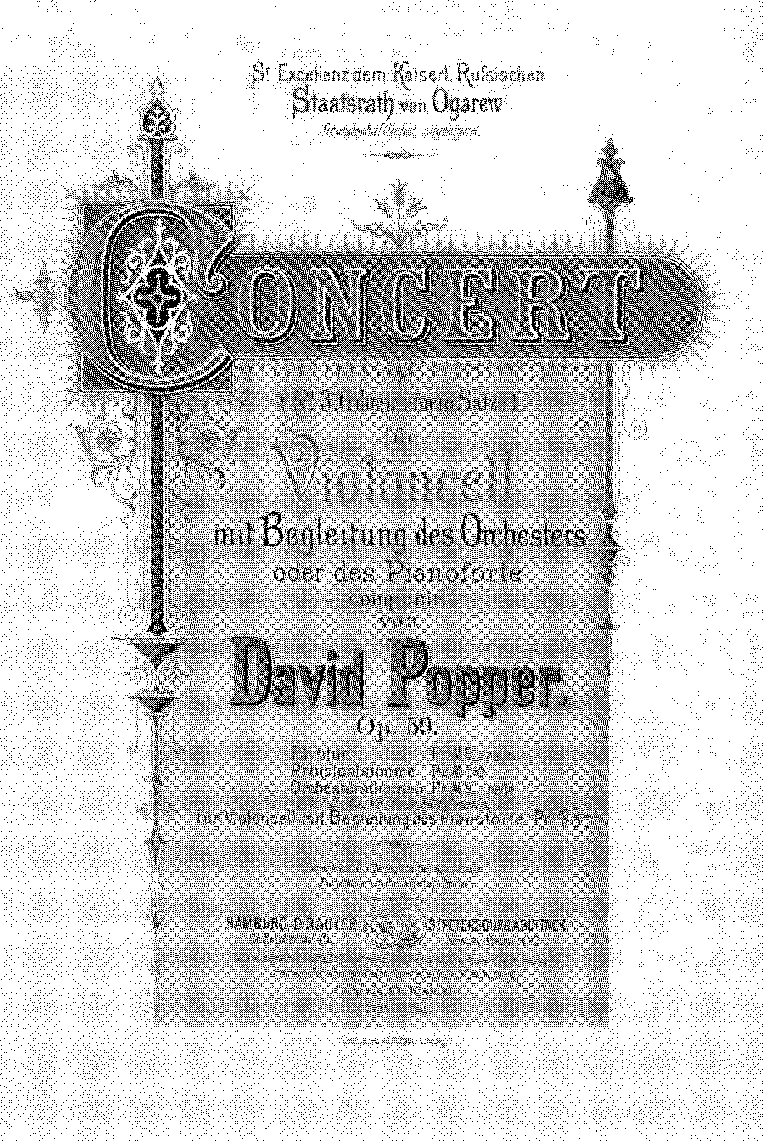 PMLP154660-Popper - Cello Concerto No3 in G (in einem Satze) Op59 full orch score.pdf
