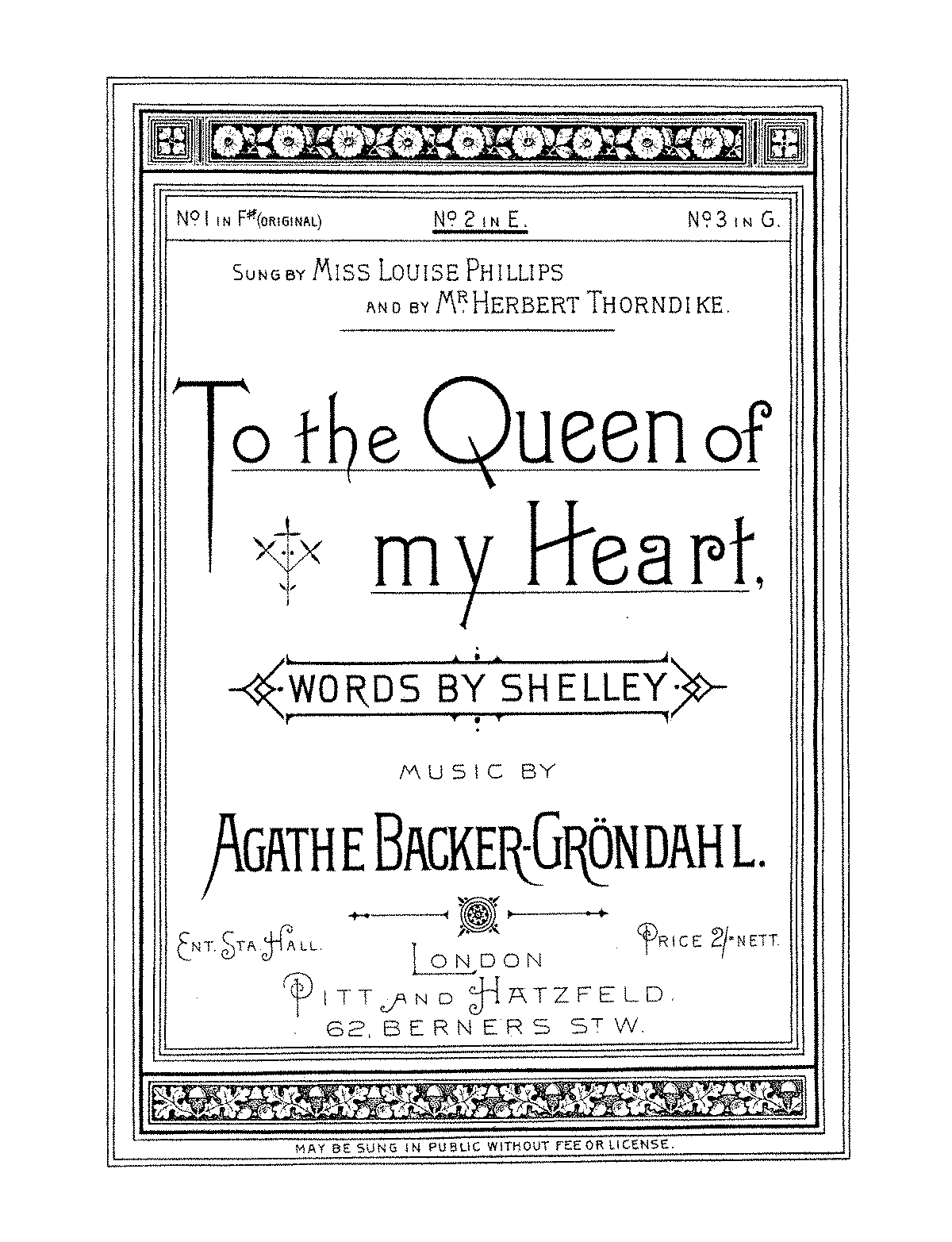 PMLP68405-Backer-Grøndahl To the Queen of my Heart.pdf