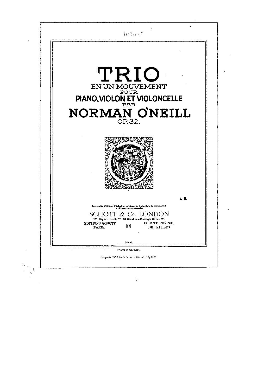 PMLP101279-O'Neill - Piano Trio en un movement Op32 piano.pdf