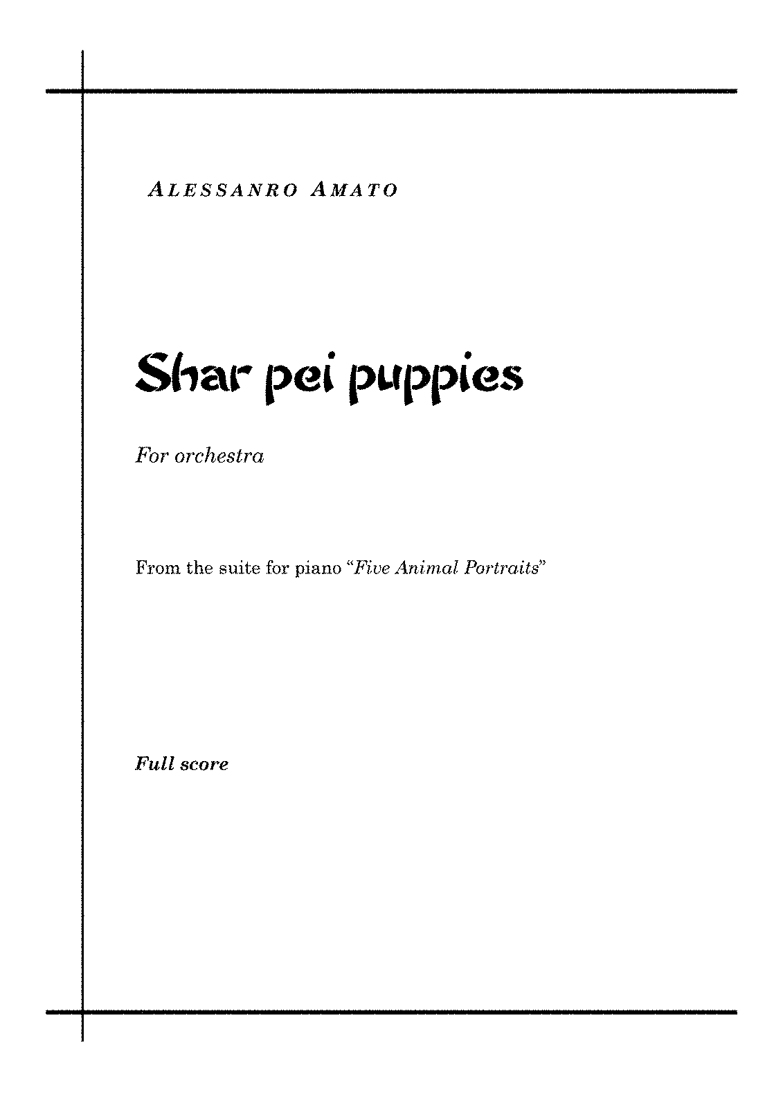 PMLP342748-A Amato - Shar pei puppies.pdf