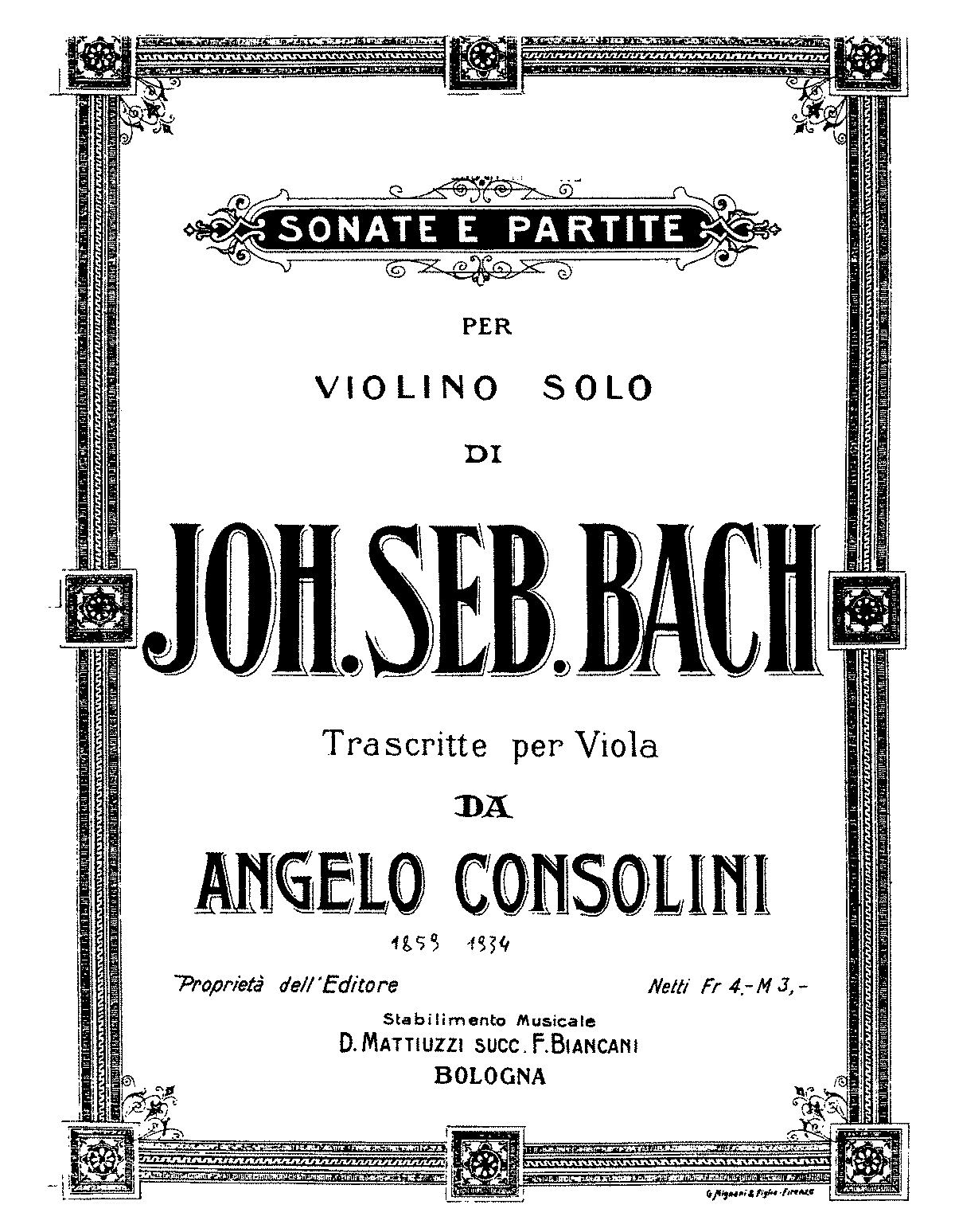 PMLP04292-Bach Sonate e Partite for Viola (Consolini).pdf